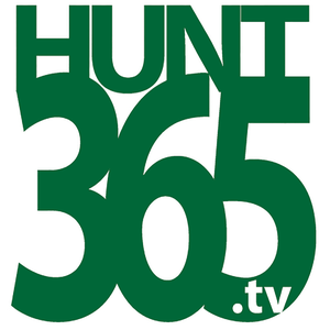 Hunt365.tv by Hunt365.tv