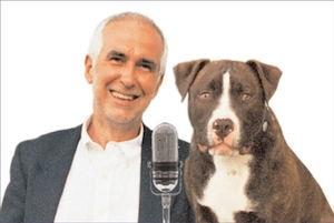 Dr Dunbar's iWoofs Podcasts by info@jk-pub.com (James Dunbar)
