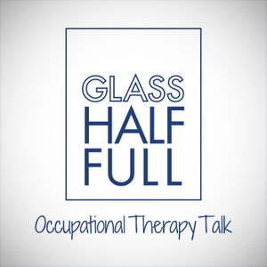 Glass Half Full by Glass Half Full