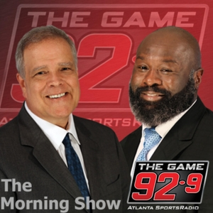 The Morning Show w/ John and Hugh by Radio.com