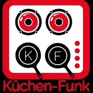 Küchen-Funk by Küchenjunge