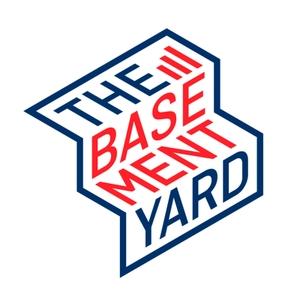 The Basement Yard by Santagato Studios