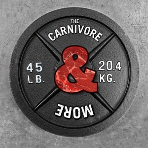 Carnivore and More by Carnivore and More