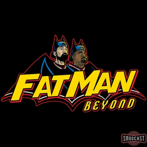 Fat Man Beyond by SModcast Network