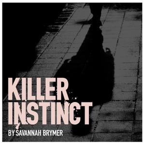 Killer Instinct by Studio71