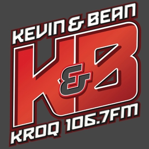 The Kevin & Bean Show on KROQ by CBS Local