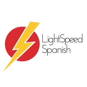 Advanced Speaker – Lightspeed Spanish by Gordon Smith