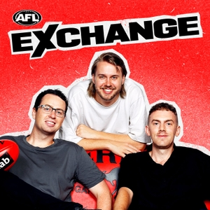 AFL Exchange by AFL