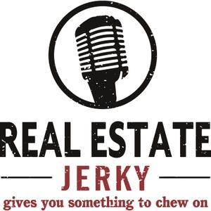 Real Estate Jerky by Real Estate Jerky