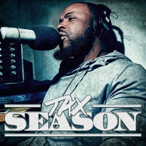 Tax Season by TaxStone