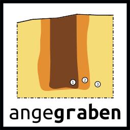 Angegraben - Der archäologische Podcast by Der Buddler