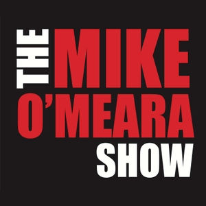 Podcasts – The Mike O'Meara Show by The Mike O'meara Show