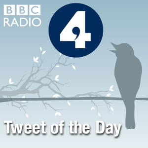 Tweet of the Day by BBC Radio 4