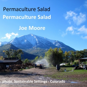 No Title by Permaculture Salad