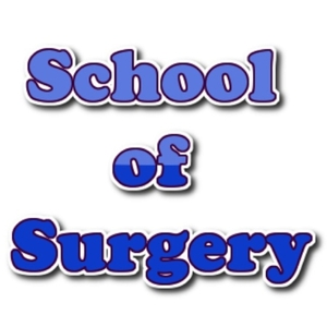 School of Surgery by School of Surgery