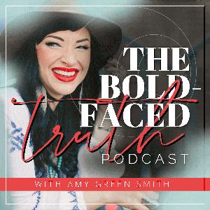 The Joy Junkie Show by Amy E. Smith
