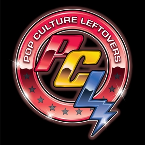 Pop Culture Leftovers by Movie & Television Reviews Marvel MCU DC Star Wars Zack Snyders Justice League Psycho Goreman Cobra Kai The Mandalorian Wonder Woman 1984 WandaVision Loki The Falcon and The Winter Soldier Thor Doctor Strange DCEU Justice League Superman Batman Snyder Cut