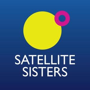 Satellite Sisters by The Satellite Sisters