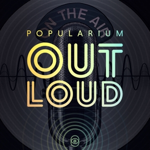 Popularium Out Loud: Short Stories