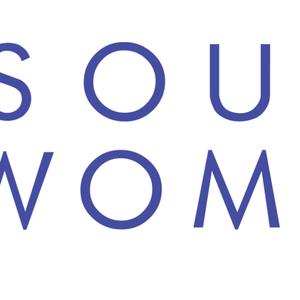 Sound Women by Sound Women