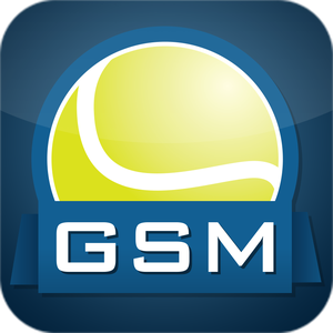 GSM Tennis Podcast by Steven Anschutz and Brian Tresedder