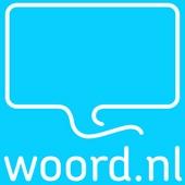Uitzending gemist Woord by Woord