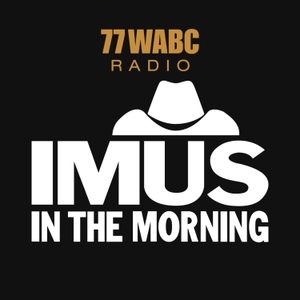 Imus in the Morning by OG Podcast Network