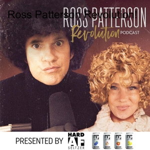 Ross Patterson Revolution! by Tetherball Academy Media
