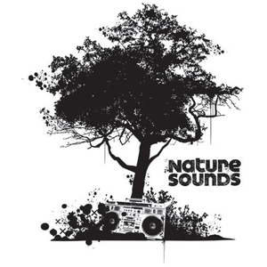 Nature Sounds Podcast by Nature Sounds