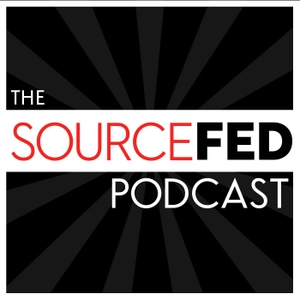 The SourceFed Podcast by SourceFed