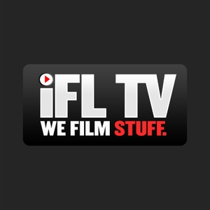 iFL TV Boxing Podcast by iFL TV | Podcast.co