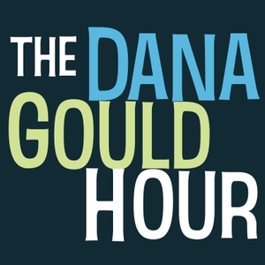 The Dana Gould Hour by Dana Gould