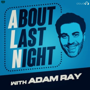 About Last Night by Cloud10 and iHeartRadio