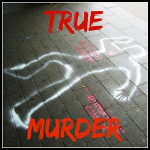 True Murder: The Most Shocking Killers by Dan Zupansky