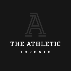 5th Deck Podcast by The Athletic Toronto