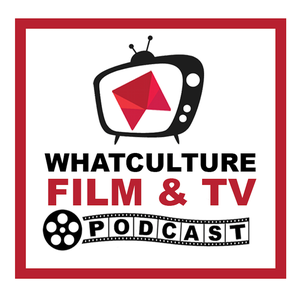WhatCulture by WhatCulture.com