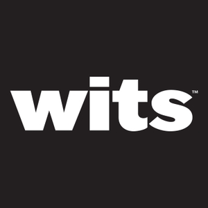 Wits ® – APM Podcasts by John Moe