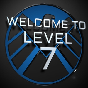 Welcome to Level Seven by Ben Avery and Daniel Butcher