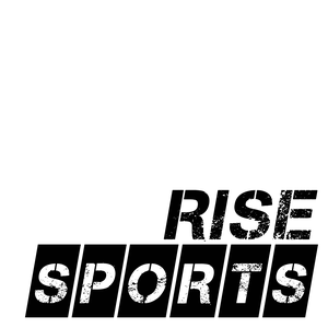 Rise Sports by YVR Podcasts