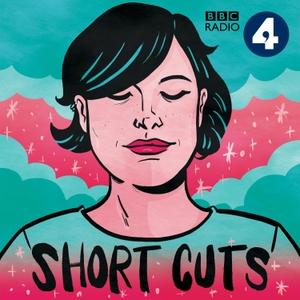 Short Cuts by BBC Radio 4