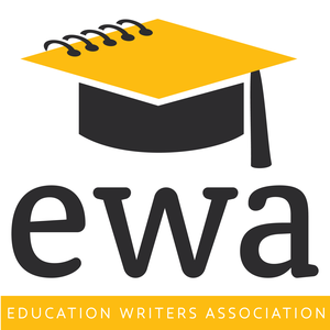 EWA Radio by Education Writers Association