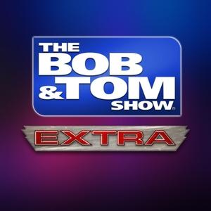 The BOB & TOM Show Free Podcast by The BOB & TOM Show / Westwood One Radio