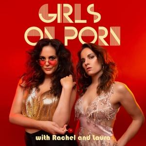 Girls on Porn