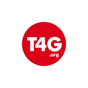 T4G Podcast by Together for the Gospel