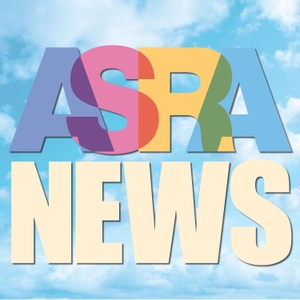 ASRA News by American Society of Regional Anesthesia and Pain Medicine