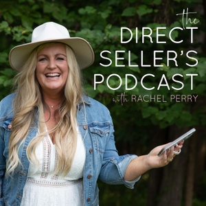 Making The Leap - In Business and In Life by Rachel Perry