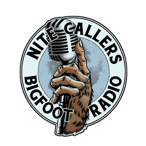 Nite Callers Bigfoot Radio by Nite Callers Bigfoot Radio