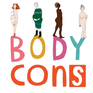 Body Cons by Molly Forbes & Lottie Storey