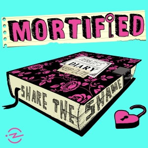 The Mortified Podcast by Mortified Media and Radiotopia