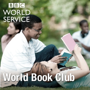World Book Club by BBC World Service
